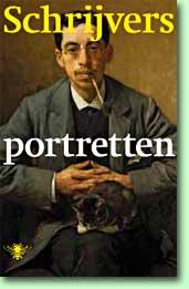 cover-portretten.jpg