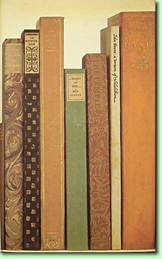 covers-77-1a.jpg