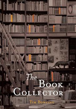 covers61-3b.jpg