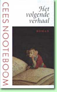covers68-03.jpg