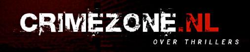 crimezone logo