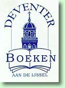 deventer-beurs-logo.jpg