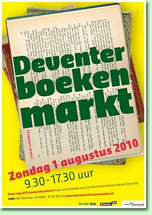 deventer-bm-2010-2.jpg