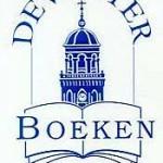 12e Deventer Boekenbeurs – zaterdag 28 januari 2012