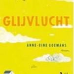 Jongerenliteratuur Prijs 2012 voor Arjen Lubach, Anne-Gine Goemans en Paul Murray