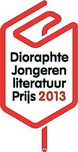 dioraphte-prijs-2013-logo