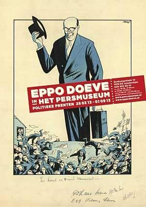 doeve-persmuseum-2013