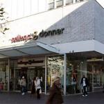 Benefietavond in Rotterdam – support voor aktie 'Donner moet blijven'