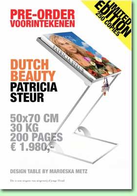 dutch-design-2.jpg