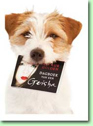 dwarsligger-hond.jpg