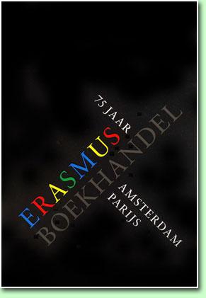 erasmus-boekhandel-3.jpg
