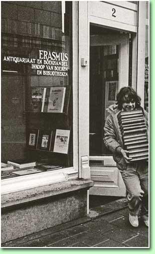 erasmus-boekhandel-4.jpg