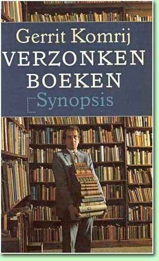 erasmus-boekhandel-5.jpg