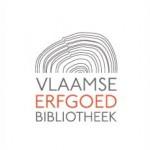 Zeven erfgoedbibliotheken ontvangen kwaliteitslabel van de Vlaamse overheid