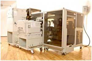 espresso-bookmachine.jpg