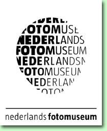 fotomuseum-logo.jpg