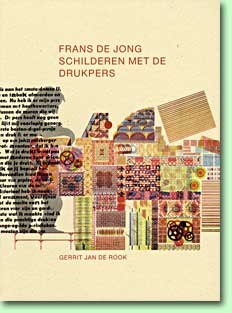 fransdejong-boek.jpg