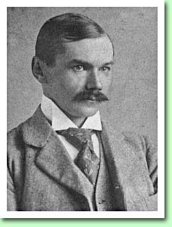 frederik-van-eeden-1895.jpg