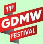 gdmw-2008.jpg
