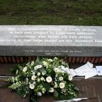 gedenkteken-zaandam-2013