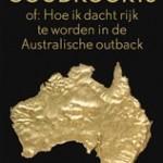 Digitaal schatgraven naar goud bij lancering boek 'Goudkoorts' van Jeroen van Bergeijk