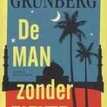 Arnon Grunberg wint de Zwarte Bladzij 2013,  de prijs voor het meest overschatte boek