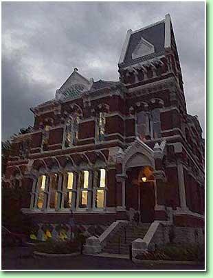hauntedlib2.jpg