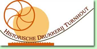 hd-turnhout-logo.jpg