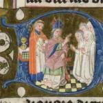 Tentoonstelling Hemelse Ontdekkingen uit collectie Universiteitsbibliotheek Utrecht