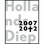 Einde voor glossy cultuurmagazine Hollands Diep