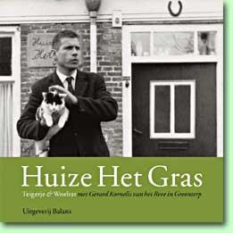 huize-het-gras-2010.jpg