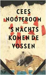 inktaap-nooteboom.jpg