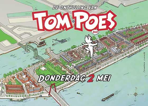 kaart-tom-poes-2013