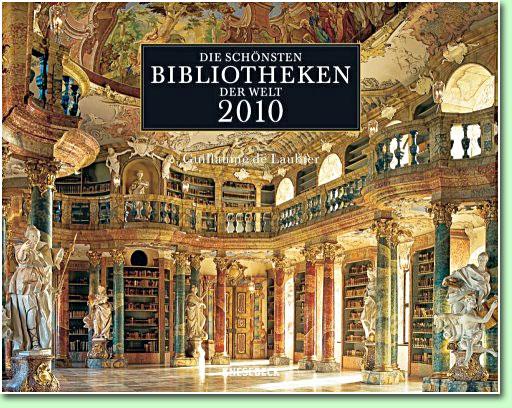 kalender-2010-02.jpg
