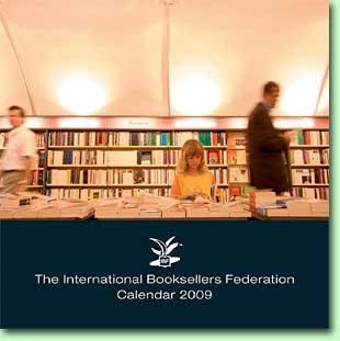 kalender09-booksellers.jpg