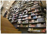 kalender09-booksellers2.jpg