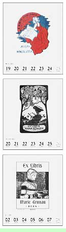 kalender09-exl21.jpg