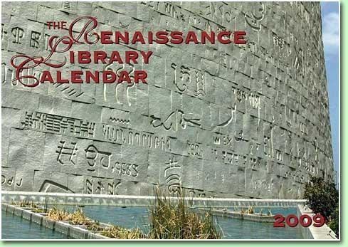 kalender2009-isim.jpg