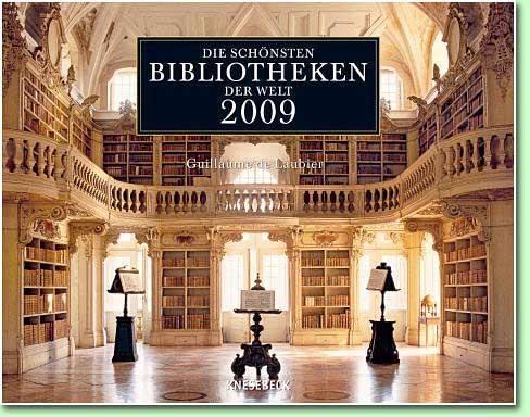 kalender2009-knesebeck.jpg