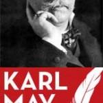 Karl May – de meest gelezen schrijver ter wereld –  overleed 100 jaar geleden
