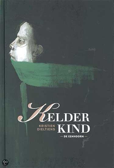 kelderkind-2012