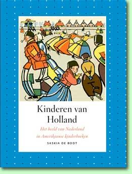 kinderen-van-holland.jpg