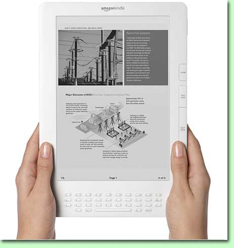 kindle-dx-1.jpg