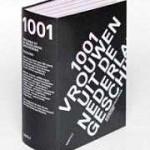 De 33 Best Verzorgde Boeken van 2013