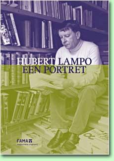lampo-portret-2010.jpg