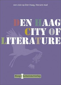 letterenmanifest-den-haag-2013