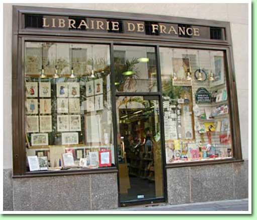 libr-france-2.jpg