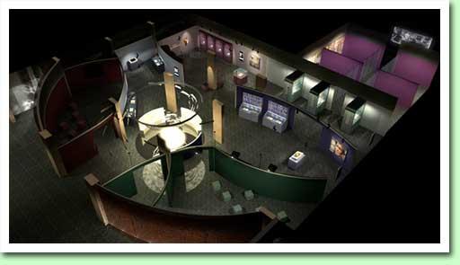 librarium-2.jpg