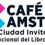 Stad Amsterdam hoofdgast op de Buenos Aires International Book Fair