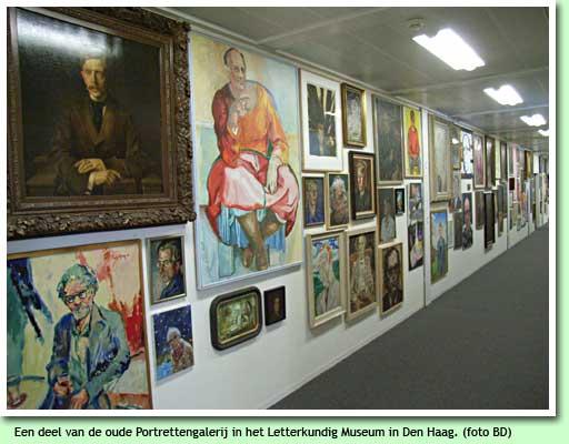 lm-portrettengalerij-2006.jpg